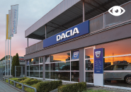 opportunity_web_banner_185x130_08-2017__dacia_pic.png