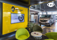 opportunity_web_banner_185x130_08-2017__renault_pic.png